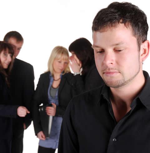 Mentalcoaching bei Mobbing