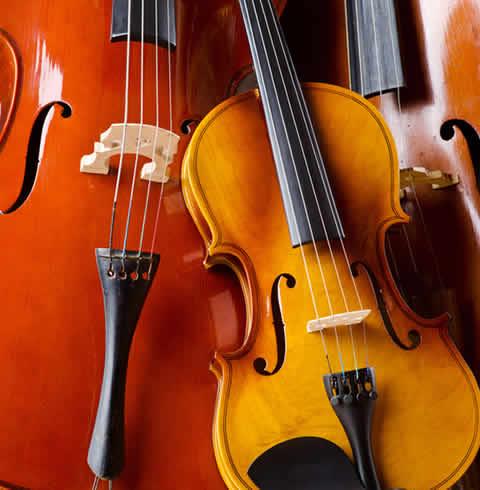 Mentaltraining und Musik