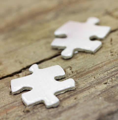 Mentalcoaching bei Trennung