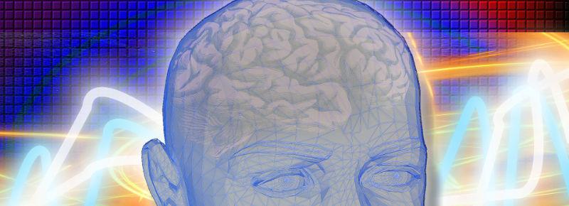 Mentaltraining und Mentalcoaching