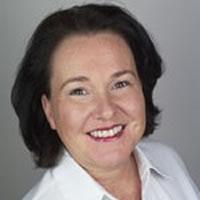 Yvonne Volkmar