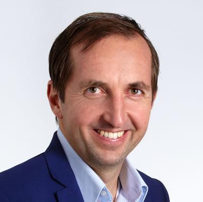 Mag. Christian Schmidhofer