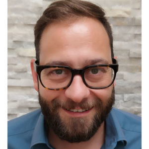 Florian Krismer