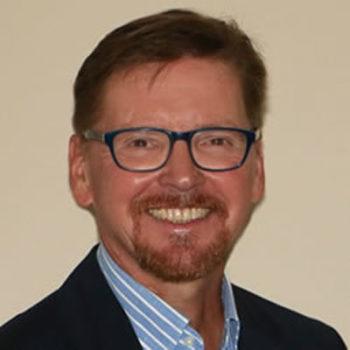 Stefan Habersatter