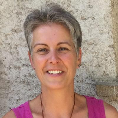 Sonja Gäng