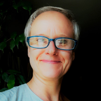 Bettina Tiefenbrunner-Horak