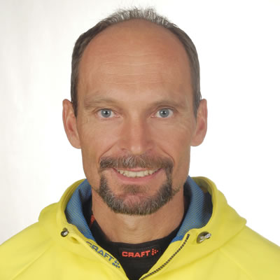 Peter Unterhauser